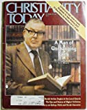 img - for Christianity Today (Volume XXIV Number 17, October 10, 1980) book / textbook / text book