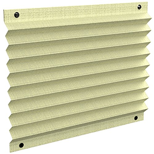 pleated-blind-oceanair-skysol-pleatedshade-for-portholes-and-small-windows-longueur-rideau-y-305-mm-