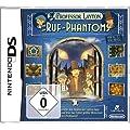 Professor Layton und der Ruf des Phantoms [Software Pyramide] - [Nintendo DS]