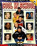 Cool In School (0439188482) by Michael-Anne Johns