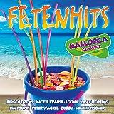 Fetenhits Mallorca Classics [Explicit]
