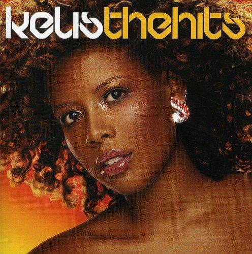 Kelis - Viva Hits 8 - Zortam Music