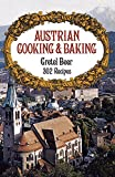 Austrian Cooking and Baking