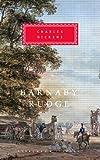 Barnaby Rudge (Everyman's Library)