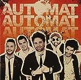 Automat by Automat (2012-05-01)