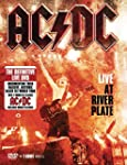 AC/DC - Live at River Plate [�dition...