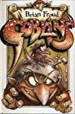 Goblins: Pop-up Book (0216927587) by Froud, Brian