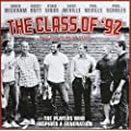 Class Of'92