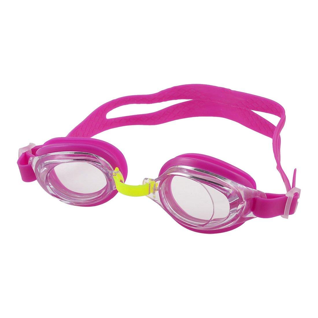 anti fog goggles  strap anti fog