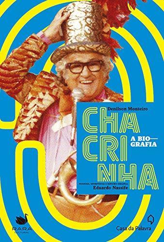 Chacrinha