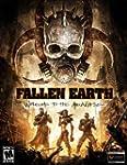 Fallen Earth - Standard Edition