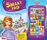 Princess Lessons (Sofia the First Smart Pad)