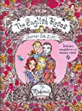 Friends for Life! (The English Roses #1) (0142411140) by Madonna