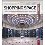 Exhibition space. shopping space facilities (eighteenth Asia Pacific Interior Design Awards entries election) (fine)