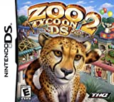Zoo Tycoon II
