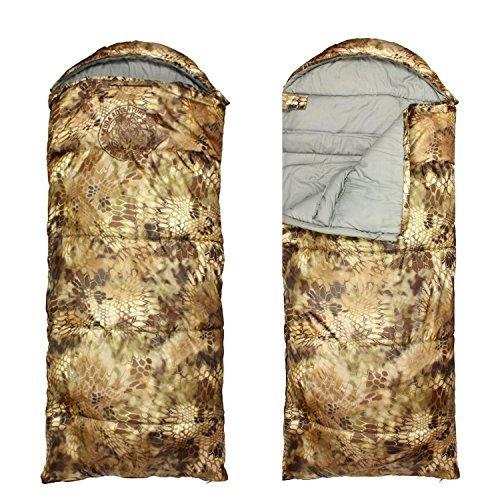 lucky-bums-compact-lightweight-muir-spring-summer-fall-sleeping-bag-youth-40aaf-5aac-with-digital-ac