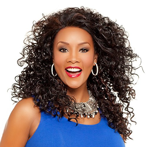 vivica-a-fox-aqua-v-new-futura-fiber-natural-baby-hair-lace-front-wig-in-color-fs1b30-by-vivica-a-fo