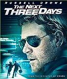 The Next Three Days [Blu-ray]