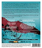 Image de Nichts Als die Wahrheit-30 J [Blu-ray] [Import allemand]