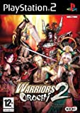 echange, troc Warriors OrochiI 2