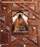 The Minbar of Saladin: Reconstructing...