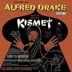 Kismet (1953 Original Broadway Cast)