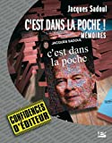 img - for C'est dans la poche ! - M moires book / textbook / text book