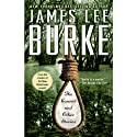 The Convict and Other Stories (       UNABRIDGED) by James Lee Burke Narrated by Steven Boyer, Louis Moreno, Richard Poe, Ed Sala, T. Ryder Smith, Tom Stechschulte, Henry Strozier