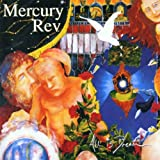 All Is Dream (Limited Edition) Mercury Rev