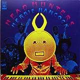 HEAD HUNTERS ヘッド・ハンターズ [12