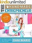 The Handmade Entrepreneur-How to Sell...