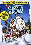Coffret La guerre des tuques [2 DVD] [édition 25e anniversaire] (Version française)