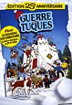 Coffret La guerre des tuques [2 DVD]...