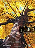 Splash 13: The Best of Watercolor: Alternative Approaches