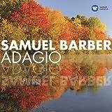 Barber: Adagio 100th Anniversary