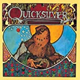 Quicksilverby Quicksilver Messenger...