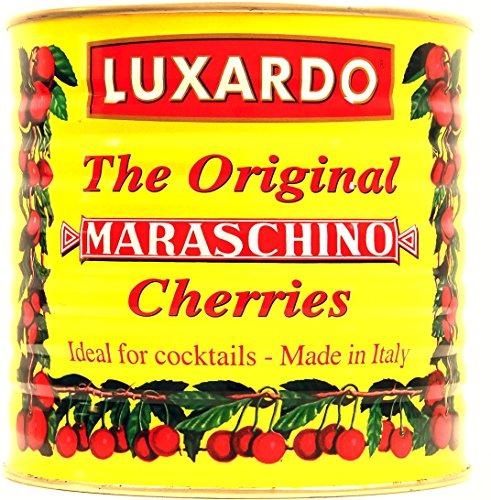 luxardo-the-original-maraschino-cherries-1058-oz