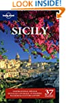 Lonely Planet Sicily 5th Ed.: 5th Edi...