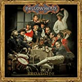 Broadside (LP + CD) [VINYL] Bellowhead