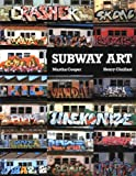 Subway Art