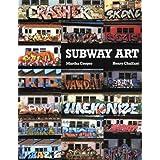 Subway Art ~ Martha Cooper