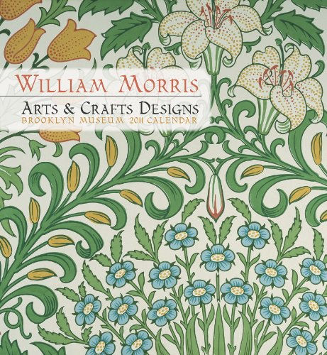 william morris centenary essays Dr rosie miles reader in english literature & pedagogy william morris and the gift of a book of verse', in william morris: centenary essays.