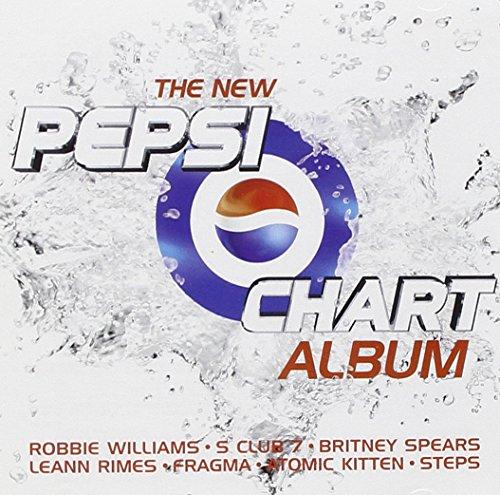 new-pepsi-chart-album