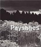 echange, troc Terry Hope - Paysages