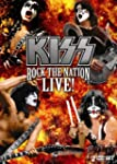 Kiss - Rock The Nation: Live! (2DVD)