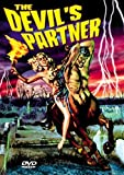 Devil's Partner [DVD] [1962] [Region 1] [US Import] [NTSC]