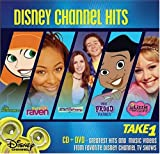 Disney Channel Hits: Take 1 Various