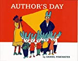 Author's Day (0027746429) by Daniel Pinkwater