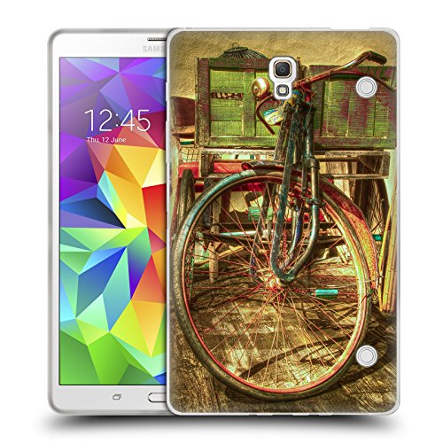official-celebrate-life-gallery-ol-rusty-bicycle-soft-gel-case-for-samsung-galaxy-tab-s-84