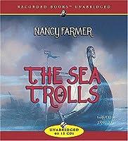 The Sea of Trolls (Sea of Trolls Trilogy)